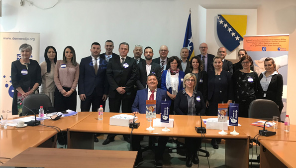 Sarajevska-konferencija-00.jpg